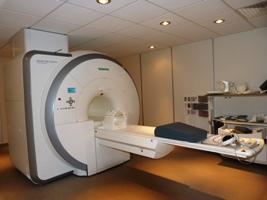 Le centre médical Saint Camille à Ouagadougou se dote d'une  IRM