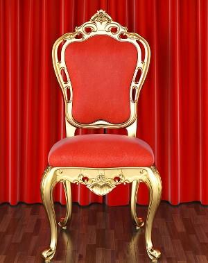 Un évêque Président de la transition ? La position du Cardinal Philippe OUEDRAOGO.