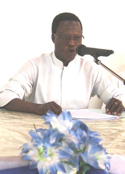 PROCHAINE SESSION DES OPM AU BURKINA FASO