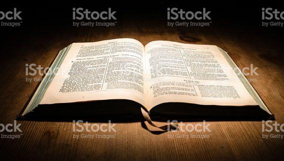 COMPTE RENDU DE LA PREMIERE REUNION DE L'APOSTOLAT BIBLIQUE DIOCESAIN. (26 OCTOBRE 2017 A LA PAROISSE ST AUGUSTIN DE  BISSIGHIN