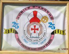 Petit Séminaire Saint Cyprien de Kaya : 25 ans déjà