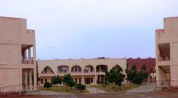 Tenue de la 3ème Assemblée Plénière de la RECOWA-CERAO au Burkina Faso en Mai 2019