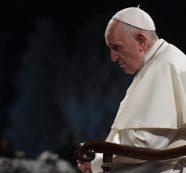 Burkina Faso : le pape prie pour les victimes de l'attentat dans une église