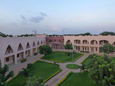 RÉSULTATS DU CEPE DE L'EDUCATION CATHOLIQUE AU BURKINA FASO