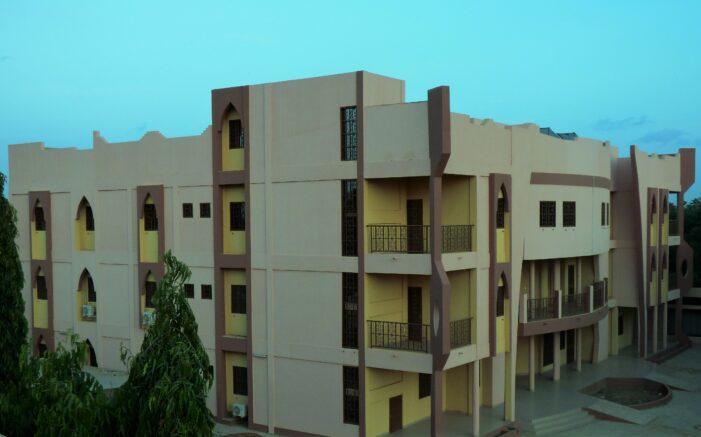 RESULTATS SCOLAIRE DE L'EDUCATION CATHOLIQUE AU BURKINA FASO