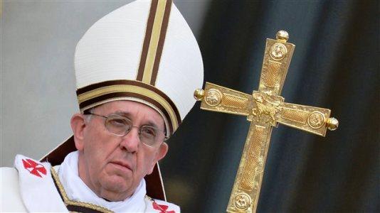 catéchèse du pape François du 7 janvier 2015