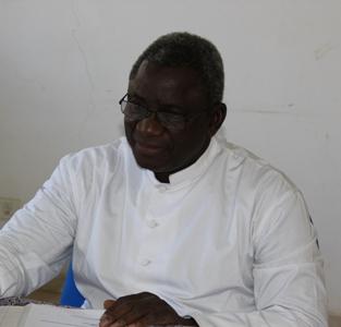 Attentats de Ouagadougou