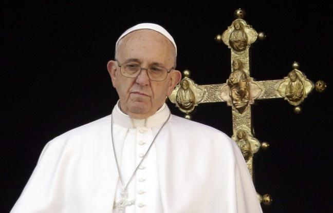 La miséricorde, au coeur des religions