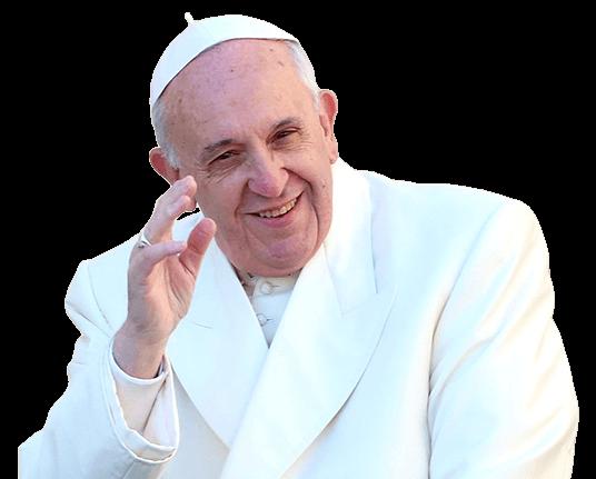 Message du Conseil pontifical pour le Dialogue interreligieux  à la communauté musulmane à l'occasion du mois de Ramadan et de'Id al-Fitr